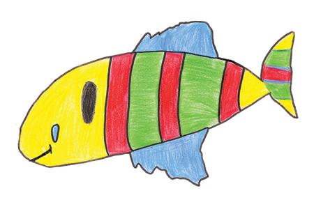 nathan fish