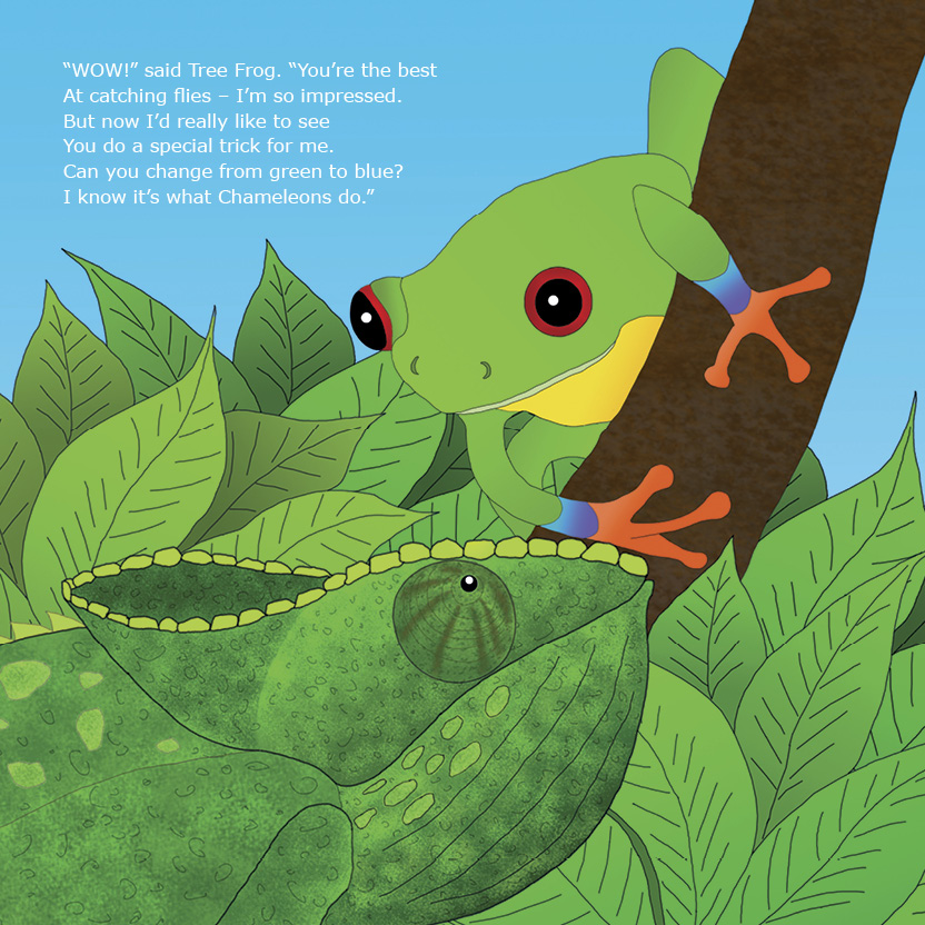 Chameleon Book Interior 7 Jan 20156