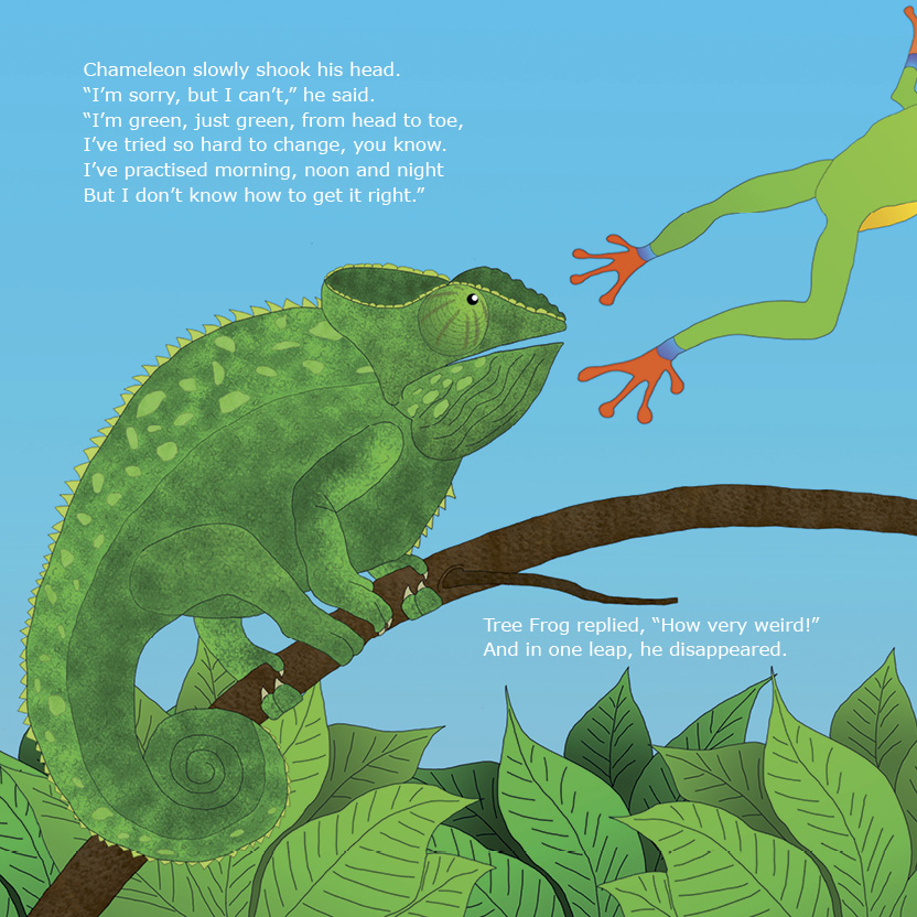 Chameleon Book Interior 7 Jan 20157